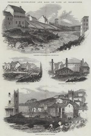 https://imgc.allpostersimages.com/img/posters/terrible-inundation-and-loss-of-life-at-holmfirth_u-L-PVWEHP0.jpg?p=0