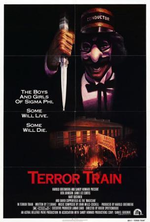 https://imgc.allpostersimages.com/img/posters/terror-train_u-L-F4S7ZG0.jpg?artPerspective=n