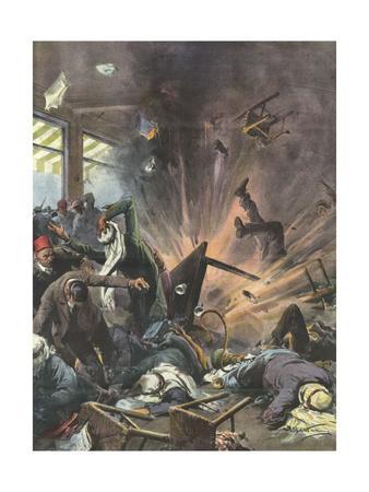 https://imgc.allpostersimages.com/img/posters/terrorist-bomb-1939-asia_u-L-PSD1SW0.jpg?p=0