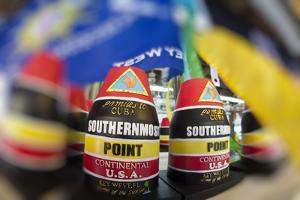 Copy of Southern Most Buoys Selective Focus by Terry Eggers