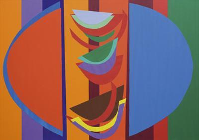 Frisky, 2003