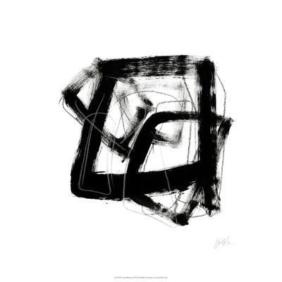 https://imgc.allpostersimages.com/img/posters/tessellation-i_u-L-F8QYHE0.jpg?artPerspective=n
