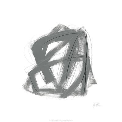 https://imgc.allpostersimages.com/img/posters/tessellation-ii_u-L-F8QYHF0.jpg?artPerspective=n