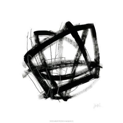https://imgc.allpostersimages.com/img/posters/tessellation-iii_u-L-F8QYI40.jpg?artPerspective=n