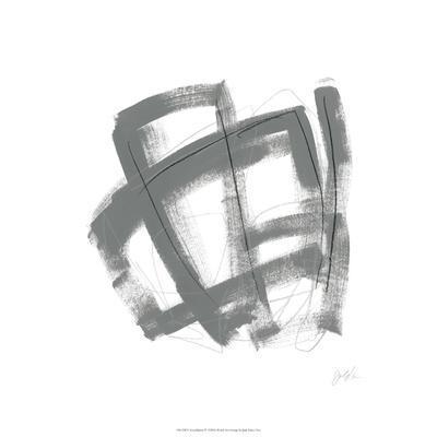 https://imgc.allpostersimages.com/img/posters/tessellation-iv_u-L-F8QYI50.jpg?artPerspective=n