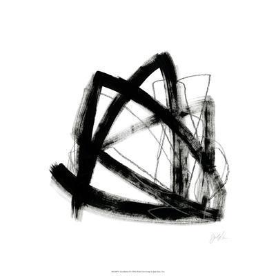 https://imgc.allpostersimages.com/img/posters/tessellation-ix_u-L-F8QYJ40.jpg?artPerspective=n