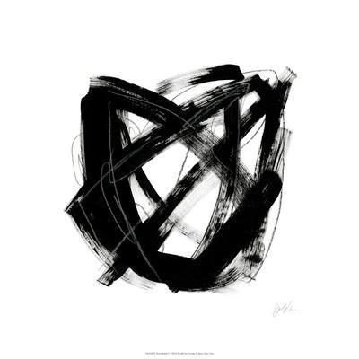 https://imgc.allpostersimages.com/img/posters/tessellation-v_u-L-F8QYI60.jpg?artPerspective=n