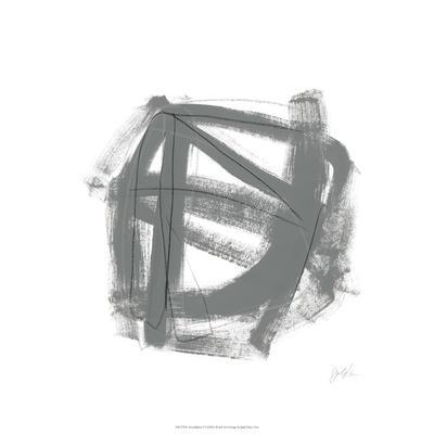 https://imgc.allpostersimages.com/img/posters/tessellation-vi_u-L-F8QYI70.jpg?artPerspective=n