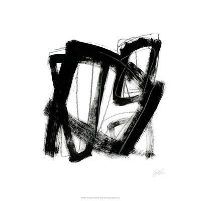 https://imgc.allpostersimages.com/img/posters/tessellation-vii_u-L-F8QYI80.jpg?artPerspective=n