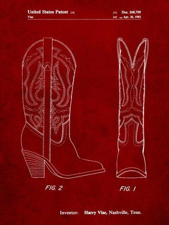 https://imgc.allpostersimages.com/img/posters/texas-boot-company-1983-cowboy-boots-patent_u-L-Q121H4O0.jpg?p=0