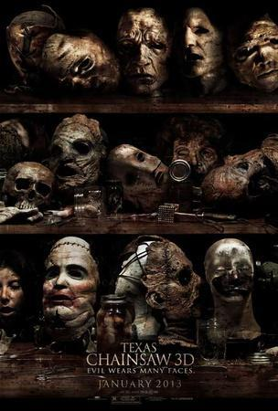 https://imgc.allpostersimages.com/img/posters/texas-chainsaw-3d-movie-poster_u-L-F5UQ2B0.jpg?artPerspective=n