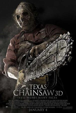 https://imgc.allpostersimages.com/img/posters/texas-chainsaw-3d-movie-poster_u-L-F5UQ2D0.jpg?artPerspective=n
