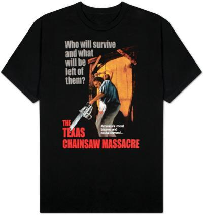 Texas Chainsaw Massacre - Bizarre & Brutal Crimes!