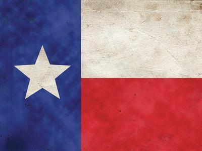 https://imgc.allpostersimages.com/img/posters/texas-flag-distressed-art-print-poster_u-L-PXJ9B40.jpg?p=0