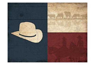 https://imgc.allpostersimages.com/img/posters/texas-hat_u-L-F90A0J0.jpg?artPerspective=n