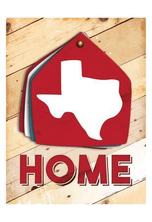 https://imgc.allpostersimages.com/img/posters/texas-home-swatch_u-L-F90A3G0.jpg?p=0