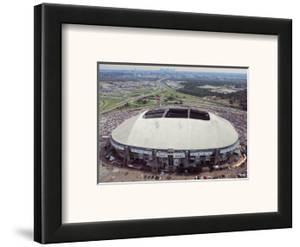 Texas Stadium - Dallas Cowboys