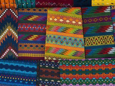 https://imgc.allpostersimages.com/img/posters/textiles-santiago-atitlan-lake-atitlan-guatemala-central-america_u-L-P91WXB0.jpg?p=0