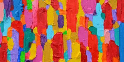 https://imgc.allpostersimages.com/img/posters/texture-background-and-colorful-image-of-an-original-abstract-painting-on-canvas_u-L-Q130FES0.jpg?artPerspective=n
