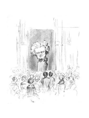 https://imgc.allpostersimages.com/img/posters/thackeray-lecturing_u-L-PS6CIL0.jpg?artPerspective=n