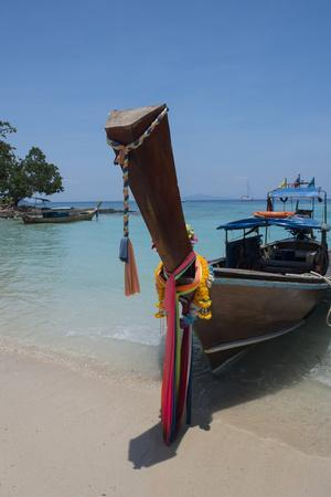 https://imgc.allpostersimages.com/img/posters/thailand-phuket-andaman-sea-phi-phi-islands-national-park-island-of-phi-phi-don_u-L-Q12T5FD0.jpg?p=0