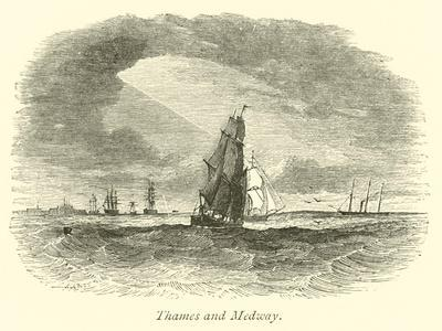 https://imgc.allpostersimages.com/img/posters/thames-and-medway_u-L-PPBGS40.jpg?p=0