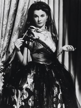 That Hamilton Woman, 1941