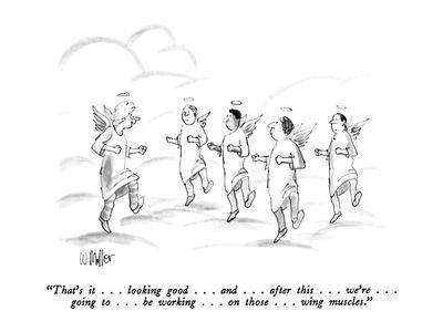 https://imgc.allpostersimages.com/img/posters/that-s-it-looking-good-and-after-this-we-re-new-yorker-cartoon_u-L-PGR2AJ0.jpg?artPerspective=n