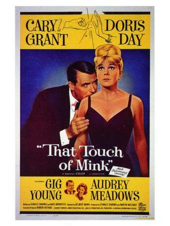 https://imgc.allpostersimages.com/img/posters/that-touch-of-mink-1962_u-L-P974180.jpg?artPerspective=n