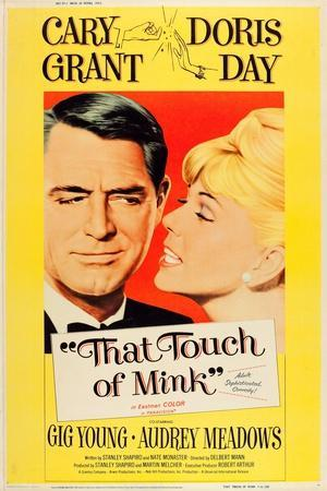 https://imgc.allpostersimages.com/img/posters/that-touch-of-mink-cary-grant-doris-day-us-poster-art-1962_u-L-PJY5OE0.jpg?artPerspective=n