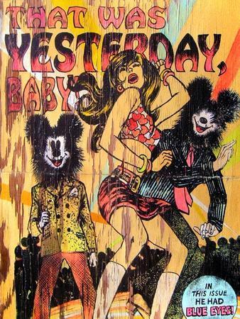 https://imgc.allpostersimages.com/img/posters/that-was-yesterday-baby_u-L-PGIJF10.jpg?artPerspective=n