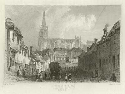https://imgc.allpostersimages.com/img/posters/thaxted-from-the-south-essex_u-L-PPQP770.jpg?p=0