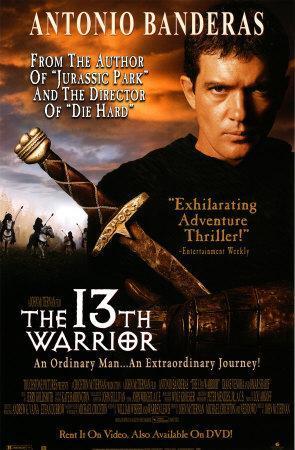 https://imgc.allpostersimages.com/img/posters/the-13th-warrior_u-L-EIHIS0.jpg?artPerspective=n