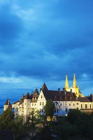 https://imgc.allpostersimages.com/img/posters/the-15th-century-chateau-and-cathedral-neuchatel-switzerland-europe_u-L-PNFQRK0.jpg?artPerspective=n