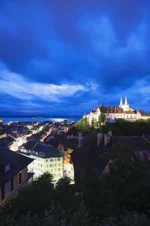 https://imgc.allpostersimages.com/img/posters/the-15th-century-chateau-and-cathedral-neuchatel-switzerland-europe_u-L-PNFQRW0.jpg?artPerspective=n