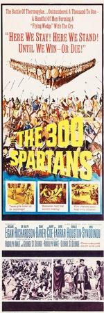 https://imgc.allpostersimages.com/img/posters/the-300-spartans_u-L-PJYJBL0.jpg?artPerspective=n