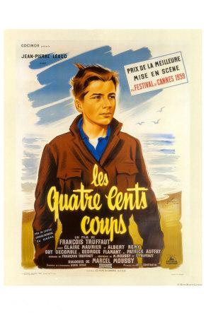 https://imgc.allpostersimages.com/img/posters/the-400-blows_u-L-E8S220.jpg?artPerspective=n