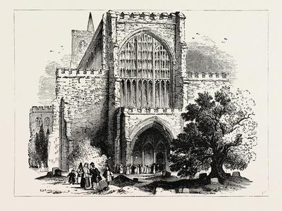 https://imgc.allpostersimages.com/img/posters/the-abbey-of-st-albans_u-L-PVV65E0.jpg?p=0
