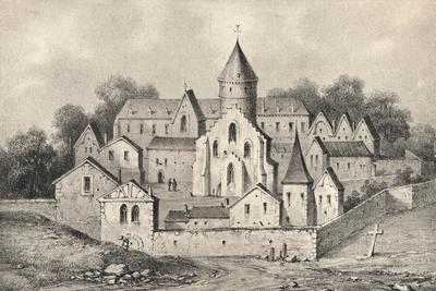 https://imgc.allpostersimages.com/img/posters/the-abbey-of-st-antoine-des-champs-1915_u-L-Q1EFBNJ0.jpg?artPerspective=n