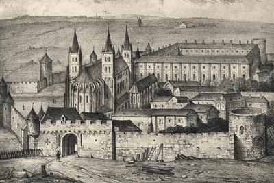 https://imgc.allpostersimages.com/img/posters/the-abbey-of-st-germain-des-pres-in-the-14th-century-1915_u-L-Q1EFBY40.jpg?artPerspective=n