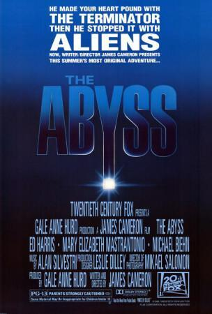 https://imgc.allpostersimages.com/img/posters/the-abyss_u-L-F4S7BU0.jpg?artPerspective=n