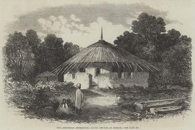 https://imgc.allpostersimages.com/img/posters/the-abyssinian-expedition-round-church-at-mishuk_u-L-PVWF6A0.jpg?p=0