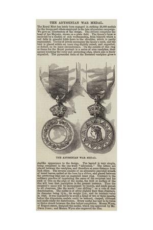 https://imgc.allpostersimages.com/img/posters/the-abyssinian-war-medal_u-L-PVBUV20.jpg?p=0