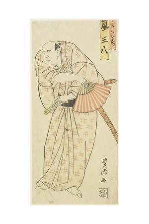 https://imgc.allpostersimages.com/img/posters/the-actor-arashi-sanpachi-c-1790s_u-L-PUUHN90.jpg?artPerspective=n