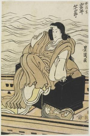 https://imgc.allpostersimages.com/img/posters/the-actor-iwai-hanshiro-as-the-woman-seigen-1804-1825_u-L-PUUGVI0.jpg?artPerspective=n