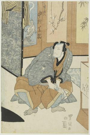 https://imgc.allpostersimages.com/img/posters/the-actor-nakamura-shikan-as-magohachi-of-takenozuka_u-L-PUUGWC0.jpg?artPerspective=n