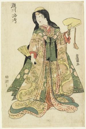 https://imgc.allpostersimages.com/img/posters/the-actor-segawa-roko-november-1811_u-L-PUUGY00.jpg?artPerspective=n