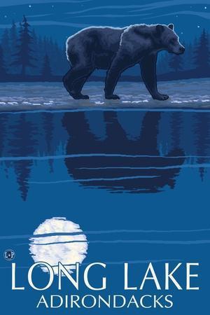 https://imgc.allpostersimages.com/img/posters/the-adirondacks-long-lake-new-york-bear-at-night_u-L-Q1GQMUZ0.jpg?p=0