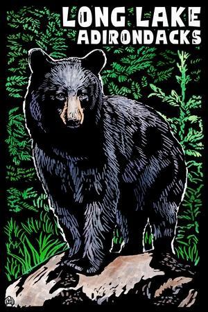 https://imgc.allpostersimages.com/img/posters/the-adirondacks-long-lake-new-york-bear-scratchboard_u-L-Q1GQMBB0.jpg?artPerspective=n