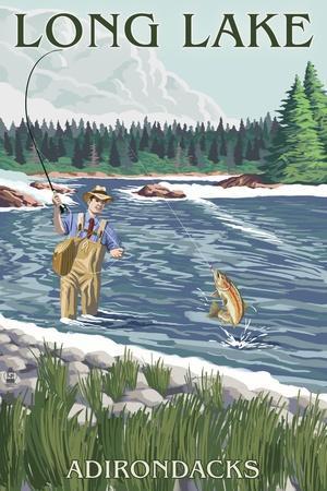 https://imgc.allpostersimages.com/img/posters/the-adirondacks-long-lake-new-york-fisherman-in-river_u-L-Q1GQN4T0.jpg?p=0